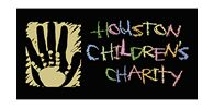 Houston Children's Charity